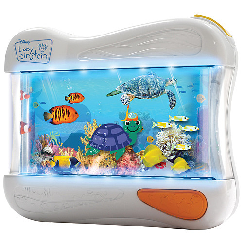 http://www.uniqueauction.com/images/auction/Baby_Einstein_Sea_Dream_Lullaby_Soother_r2_7792.jpg