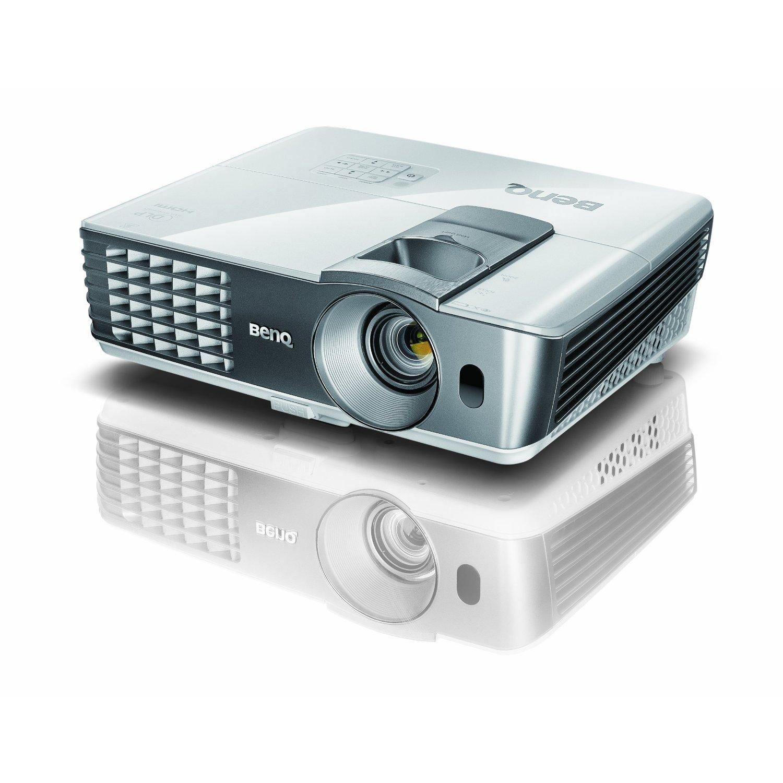 benq w1070 1080p 3d home theater projector silver benq w1070 1080p 3d