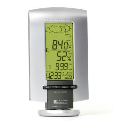 weather clock user manual bar332es oregon scientific clock user manual