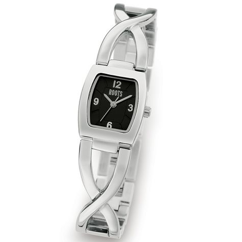Guess Watches For Women Collection